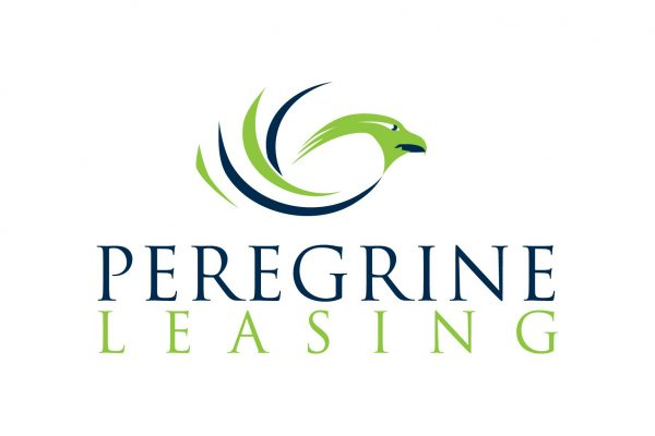 Peregrine Leasing | Vet Index
