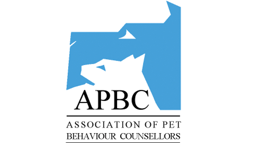 Image result for association of pet behaviour counsellors