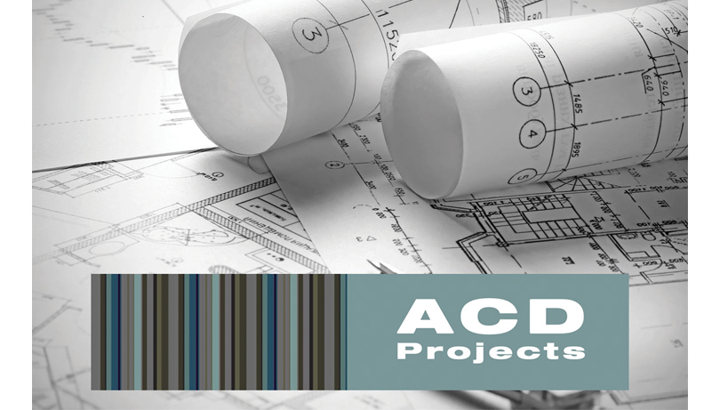 ACD Projects