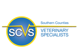 SCVets_Logo_MC