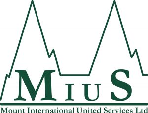 MIUS Logo Reworked June 2014.